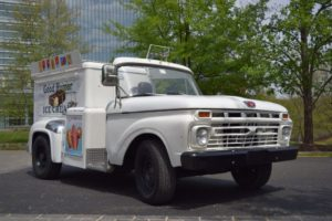 Vintage-Truck-Front-1024x683