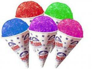 scoops2u snow cones