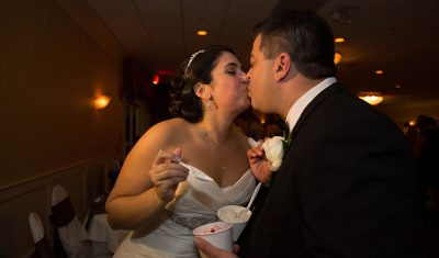 ice cream weddings with scoops2u